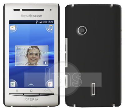 Sony s Android Smartphones - Sony Mobile (United States)