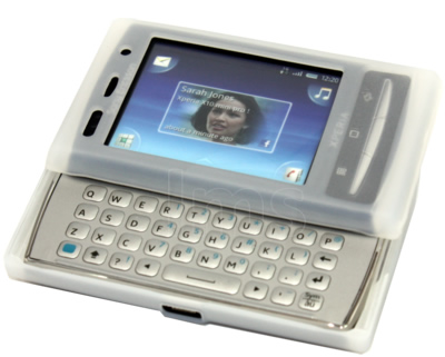 sony ericsson xperia x10 cases ebay Inquiries Want learn